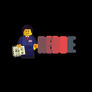 REDDIE SQARED.png