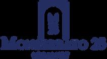 MONSERRATO25_logo.png