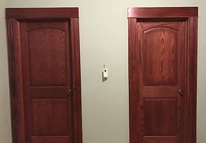 Door and Trim Installation.png