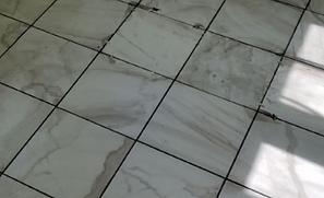 Flooring Repair.png