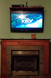 Fireplace Installation.png