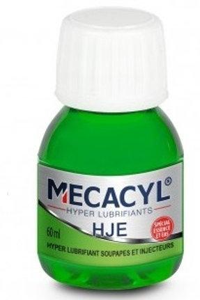 MECACYL HJE