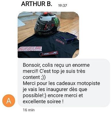 arthur b.jpg