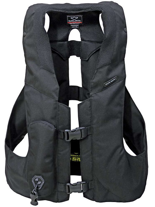 Gilet Airbag HIT-AIR MLV-RC