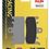 """Thumbnail: Plaquettes """"Piste""""  SBS 900DC  Aprilia RS660"""