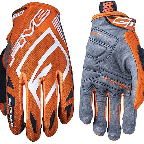 Gants FIVE -MXF PRORIDER S