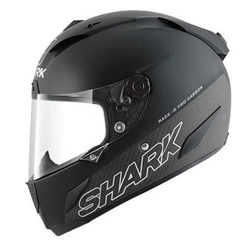 SHARK RACE R PRO CARBON BLANK