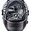 Thumbnail: SHARK Race-R Pro Carbon ZARCO GP FRANCE