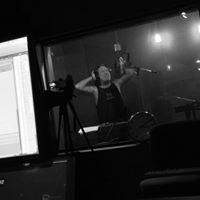 PnS studio pic.jpg