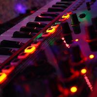 synths studio 2.jpg