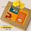 Thumbnail: TEQUE BOX
