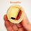 Thumbnail: Tequeñoz Queso con bocadillo