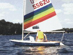 sailing_rotate.jpg