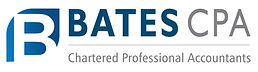 Bates CPA, Bate Chatered Professionl Accoutants, Bate & Bates Chartered Accountants