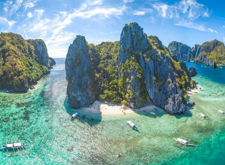 Travel: Know before you go: the Philippines-National Geographic