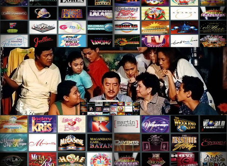 Tribute: Most Memorable Pinoy TV Shows and Iconic Characters Filipinos will Never Forget
