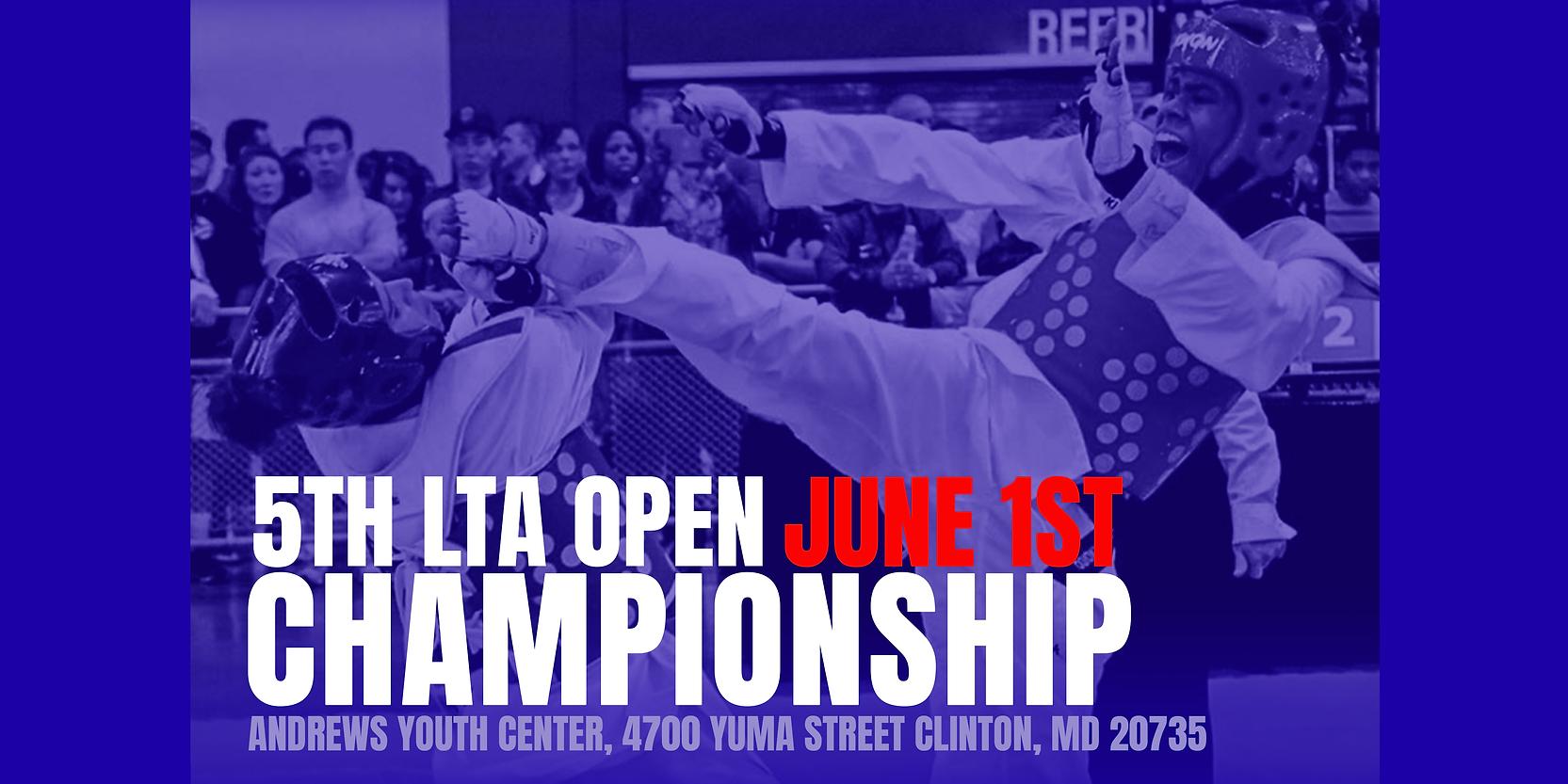 LTA Open Flyer wide.png