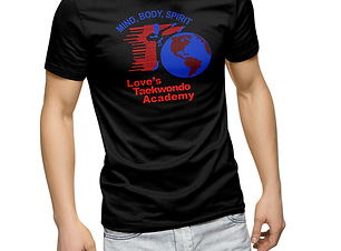 LTA Tshirt Front man copy.jpg