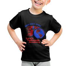 LTA Tshirt Front boy copy.jpg