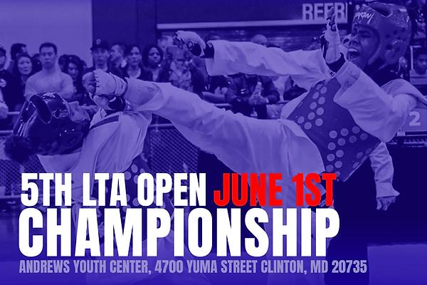 LTA Open Flyer.png