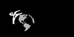 LTA - logo black.png