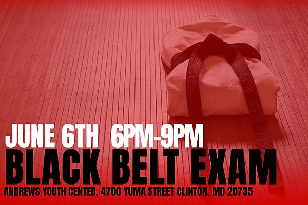 Black belt exam.png