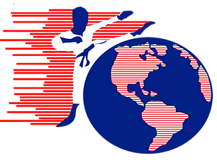 LTA - logo two color.png