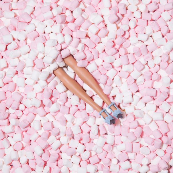 barbiemellowtest1.jpg