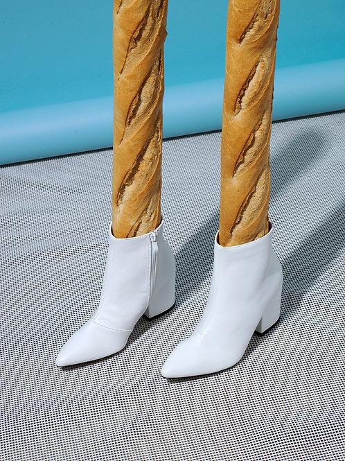 Bread Legs