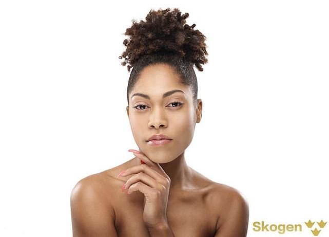 Brand: @SkogenUSA Photographer: @JoshuaCutillo Hair/Mua: @WaiNotMakeup