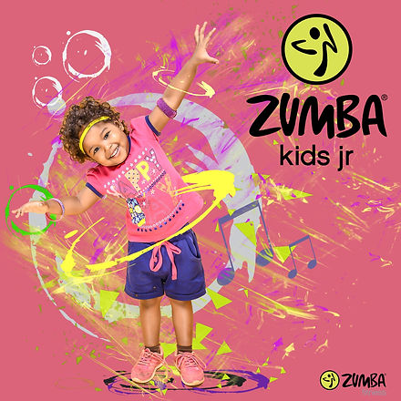 Zumba Kids Jr 3.jpg