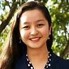 Majella Sayuri