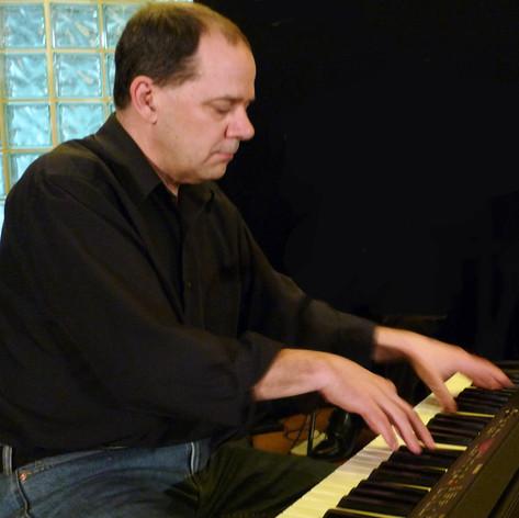 Benoit Legault