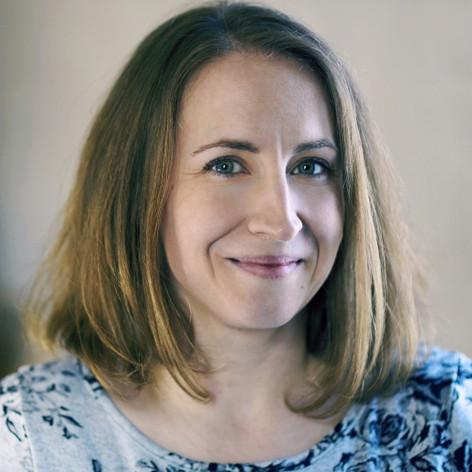 Rachel Aucoin