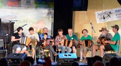 groupe-accordéon