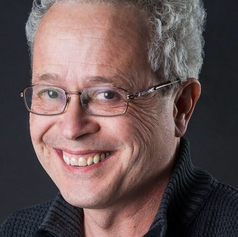 Pierre Chartrand