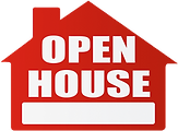 pngkey.com-open-house-png-596291.png