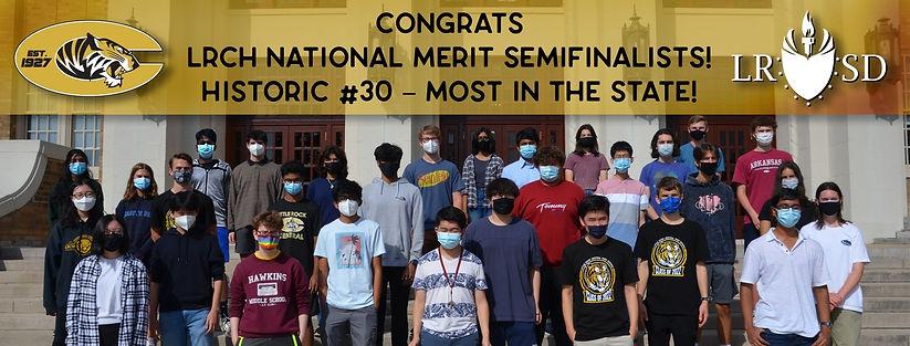 merit scholars.jpg