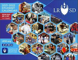 2021_22 LRSD Calendar.JPG