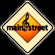Кавер группа Main Street!