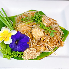Jay Pad Thai