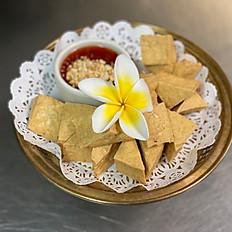 Tofu Tod