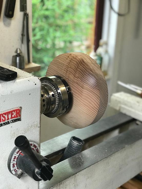 Woodturner 1.jpg