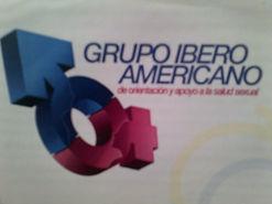 Grupo Ibero Americano de Orientación y Apoyo a la Salud Sexual