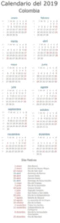 Calendario 2019 El Colusa-2.jpg