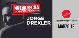 JORGE DREXLER.jpg