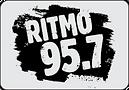 RITMO 97.png