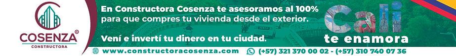 banner CALI TE ENAMORA pauta.jpg