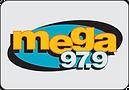 MEGA 97.png