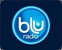 BLUE RADIO.png